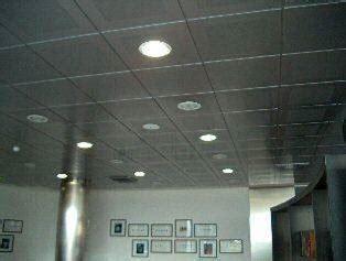 controsoffitti in alluminio controsoffitti in alluminio controsoffitti