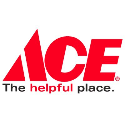 ace hardware group ace hardware customer service complaints department