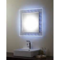 Bathroom Mirror And Lighting Ideas Bathroom Mirrors Ideas Best Best Ideas About Decorative
