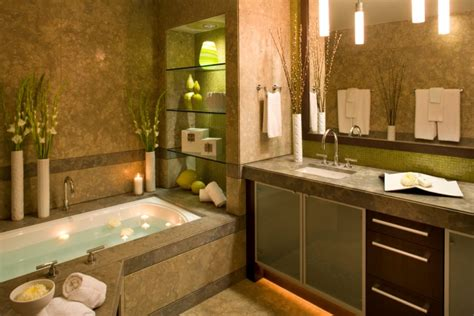 lime green bathroom designs ideas design trends