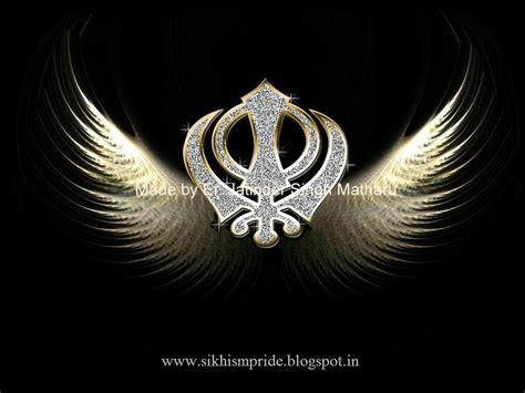 khanda wallpaper for pc sikh news sikh gurbani sikh kirtan sikhism4life new