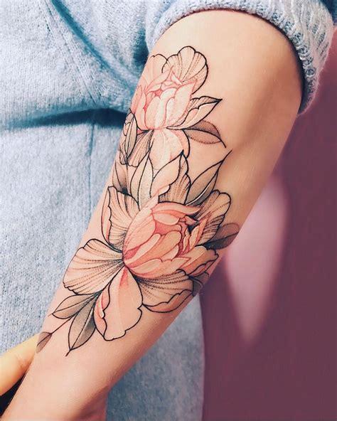 tattoo arm healing 1421 best tattoo ideas images on pinterest dream tattoos