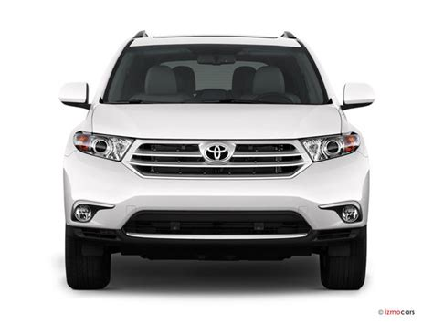 how cars work for dummies 2011 toyota highlander free book repair manuals 2011 toyota highlander prices reviews and pictures u s news world report