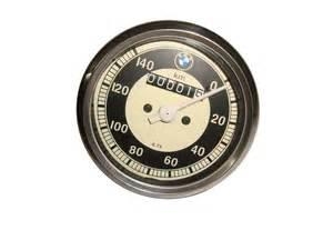 Speedometer R25 By Tiger Part bulletwala bmw speedometer 0 140 kmh bmw r25 r26