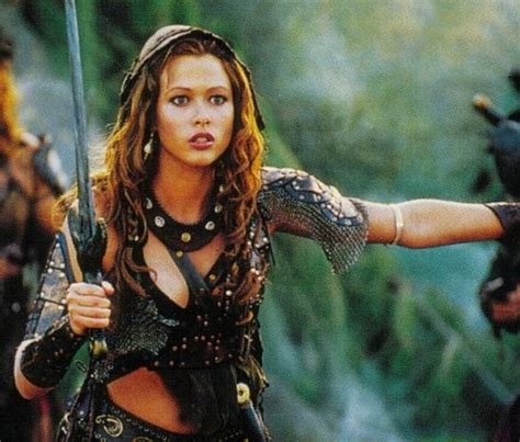 xena warrior princess amazon the 579 best images about xena and gabrielle on pinterest