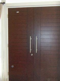 Lukis Kaca Mininalis jual pintu kupu tarung model pintu rumah minimalis modern