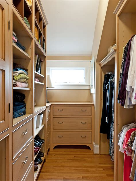 bedrooms closets and cabinets wall closet designs nice and simple ideas