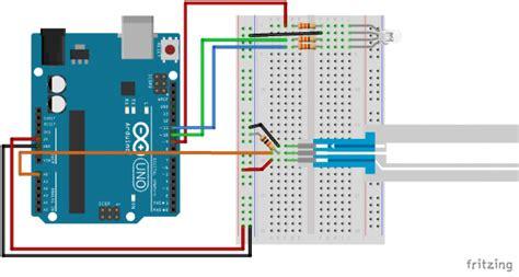 10k resistor fritzing 10k ohm resistor fritzing 28 images 1w 10k ohm 1 axial lead metal resistor 200 pcs single