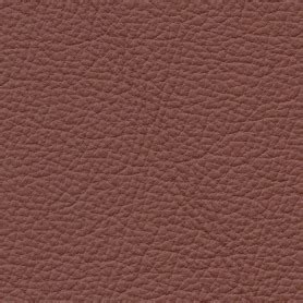 marine leather upholstery simply leather 2317 sumach uk hide