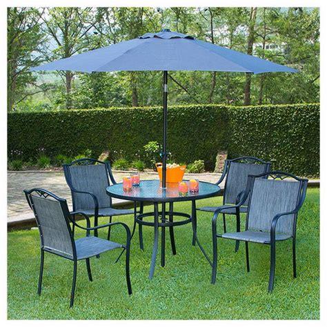 juego de mesa y sillas para patio juego de jard 237 n hackettstown cancun