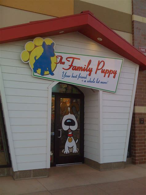 pet stores in michigan that sell puppies chain s planned move to toledo riles activists the blade