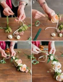 diy spring flower crown green wedding shoes wedding blog wedding trends for stylish