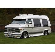 Chevy Van Te Koop 1996  Autos Post