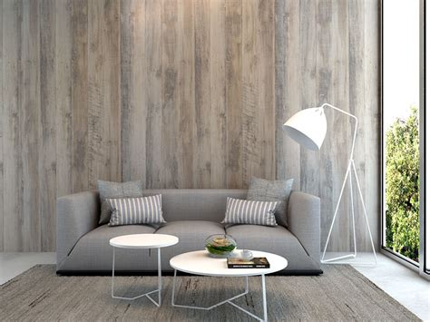make a statement with these 4 laminate friendly feature walls jennings laminate