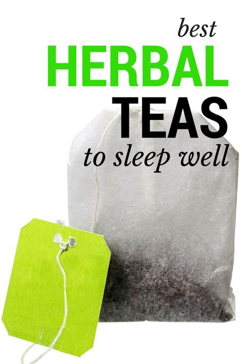 best tea before bed best tea to drink before bed 28 images 4 peculiar