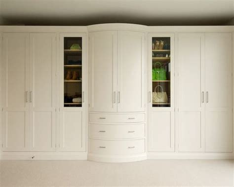 home decor wardrobe design built in wardrobe home design ideas pictures remodel and