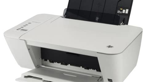 HP Deskjet 2540 review   still one of the cheapest inkjets