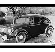 Wallpapers Of The Volkswagen Beetle 1938 2003 Click On Image To