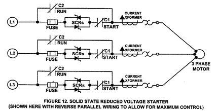 duplex motor starter wiring diagram wiring diagram
