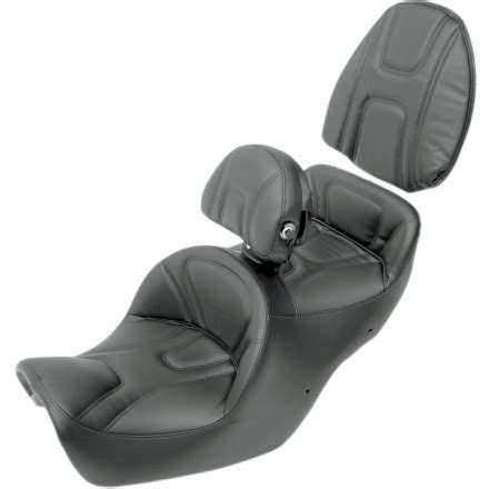 10 Comfortable Motorcycle Seat Covers Custom Motorcycles