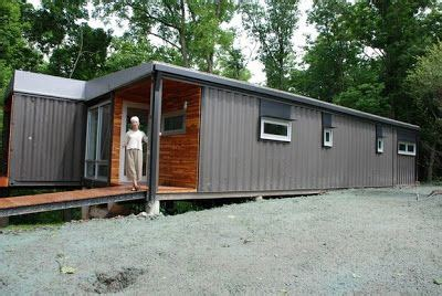 shipping container homes montgomery rogersville