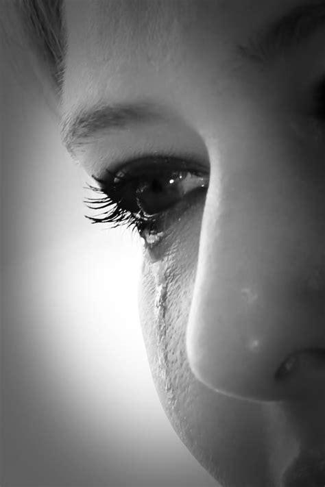 Tears Of Joy | Music = harmony with God