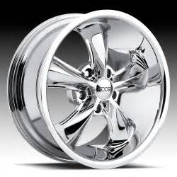 Tires And Wheels Wholesale Wholesale Chrome Wheels And Tires Tires Wheels And Rims