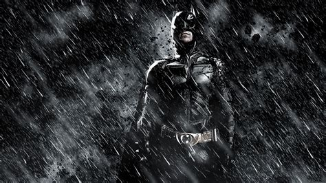 full hd wallpaper dark knight manhood batman desktop