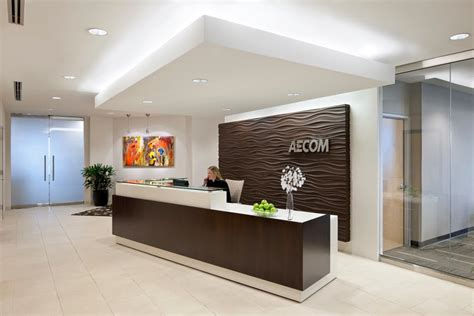office design gallery modern office lobby design modern design lobby design