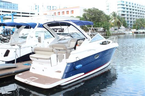 regal boats 30 express 2014 regal 30 express power boat for sale www yachtworld