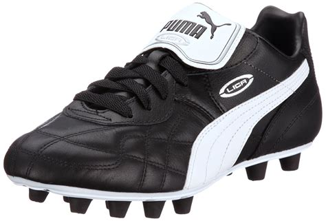 football shoes purchase liga classic fg s football shoes sports outdoor