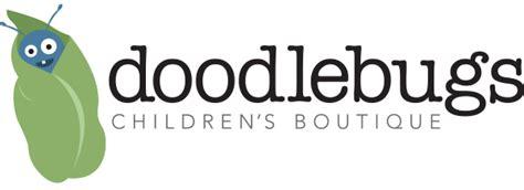 doodle bugs boutique doodlebugs children s boutique clothing