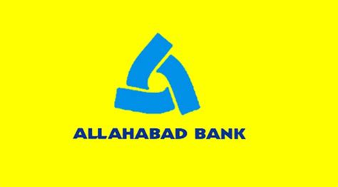 allahabad bank allahabad bank seeks to raise rs 2000 crore fiscal the