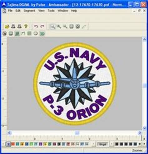 design shop v9 embroidery software 1000 images about machine borduren on pinterest