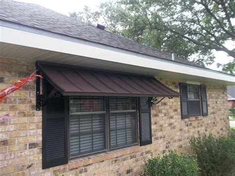 patio awning metal metal patio awnings for homes aluminum porch awning