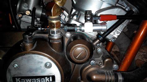 Kopling Hidrolik Master Hydraulic Clutch jual stut kopling hidrolik hydraulic clutch