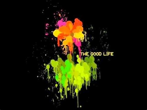 onerepublic good life remix free mp3 download good life remix onerepublic feat b o b w lyrics