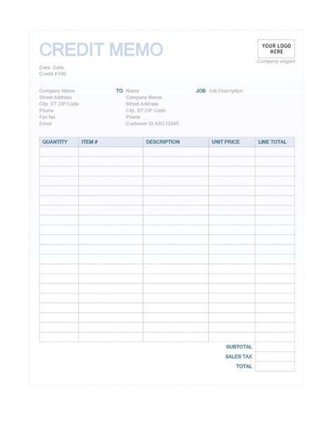 Invoice Template Microsoft Office by Microsoft Word Invoice Template Beepmunk