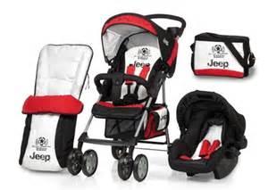 baby gear firstcry
