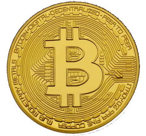 bid coin bitcoin alltagstester24 de