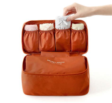 Korean Travel Bag Stylish Travel Bag sale korea stylish travel bra bag pouch and baby