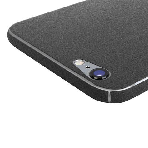 Garskin Skin Protector Apple Iphone 6 6s Plus 5inc 3m Car skinomi techskin apple iphone 6s plus brushed steel
