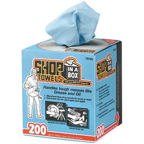 lint free paper towels paper towel dispensing rona