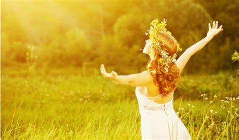 claves para ser feliz bienestar180