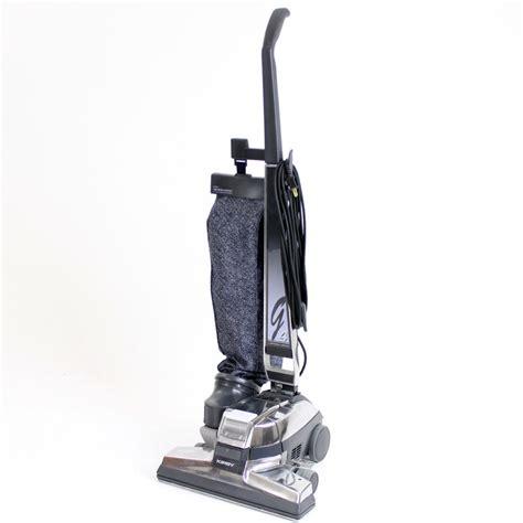 kirby vaccum kirby g4 vacuum refurbished 616469473912 ebay