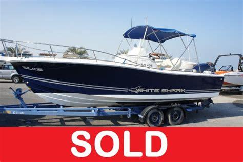 boats for sale bahrain bahrain boat sales kingdom of bahrain