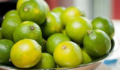 Minyak Atsiri Kulit Jeruk 40 manfaat jeruk nipis untuk kesehatan dan kecantikan