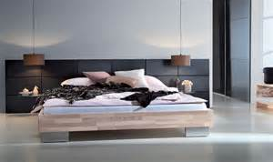 modern headboards for leather graphite headboard solid