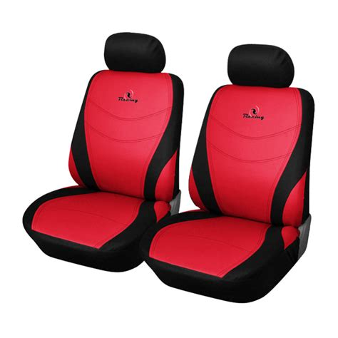 racing seat upholstery fox racing car seat covers velcromag
