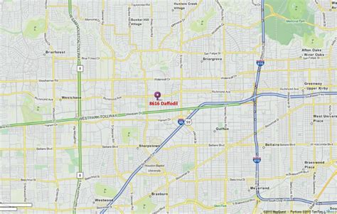 houston mapquest houston home inspection moving box recycling program